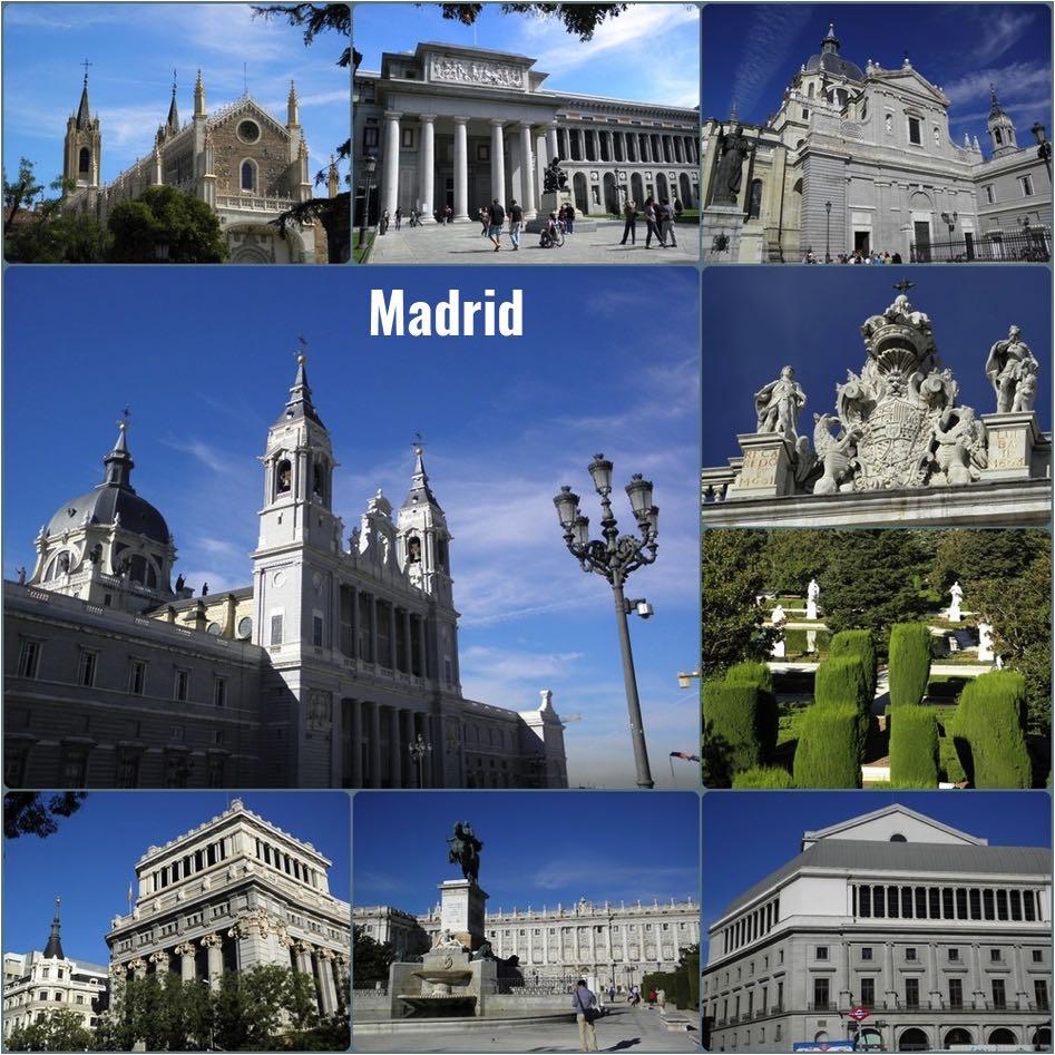 Spanisch frauen kennenlernen